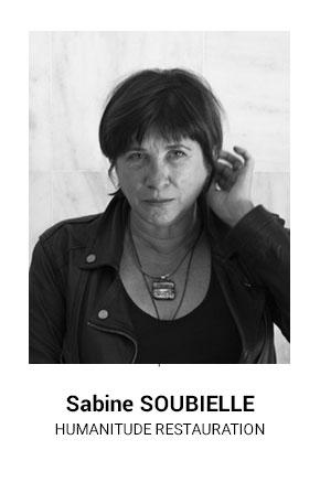 Sabine soubielle - Competence cuisine collective ...