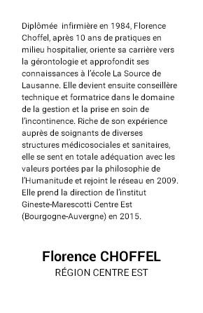 florence sagot igm