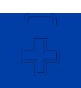humanitude-diminution-hospitalisation